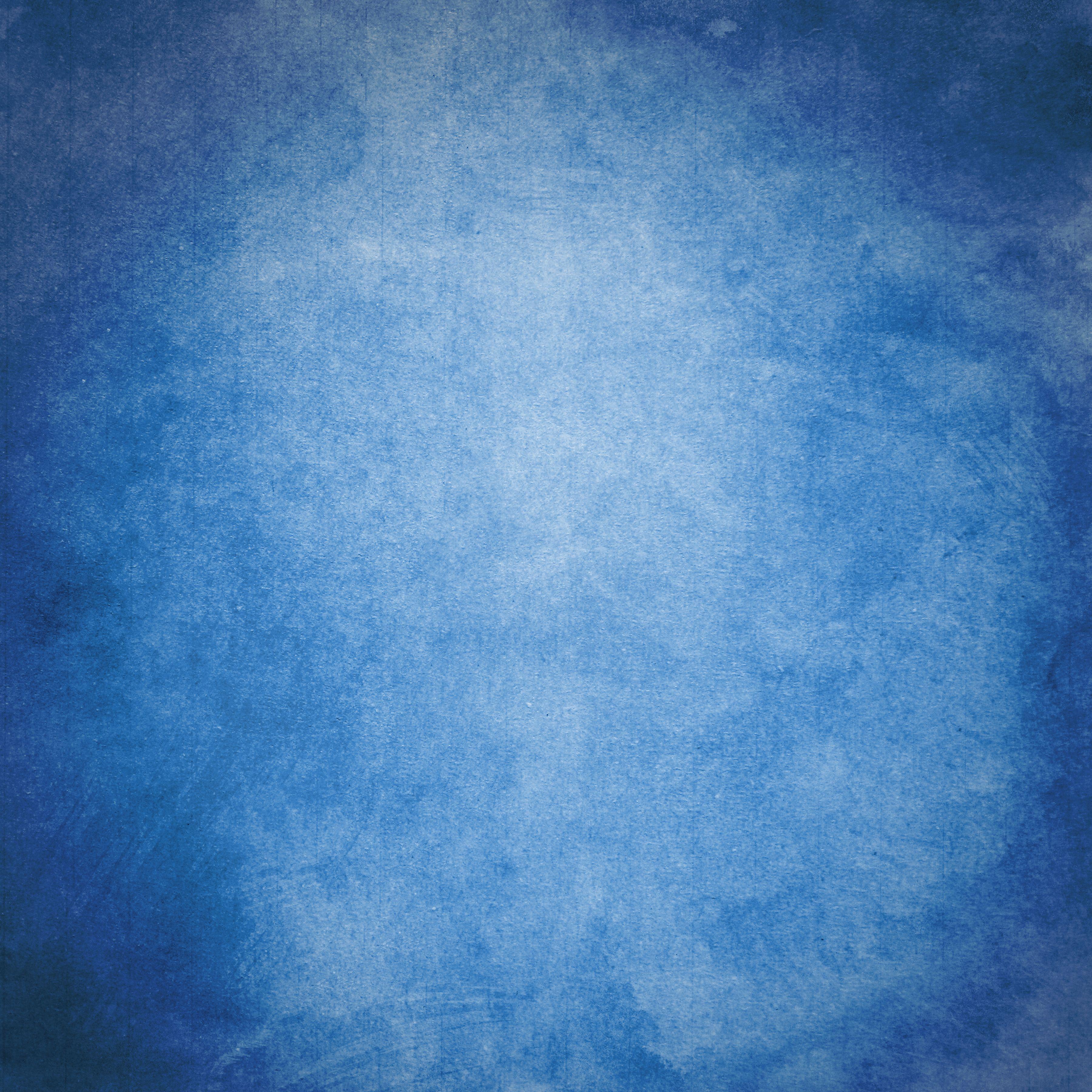 blue texture pack