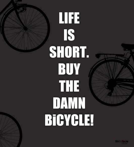 Buy Bike Funny Cycling Cycling Quotes Cycling Humor Bike Quotes
