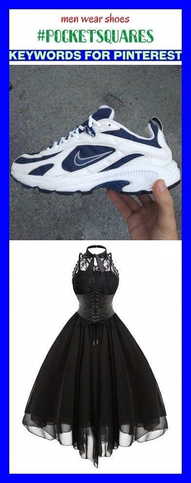 Men wear shoes #pocketsquares #seo #boardideas #trending. men wear casual, men w…