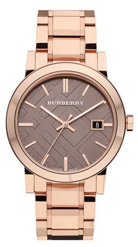Burberry rose gold  a4d8996d2d2