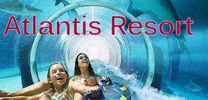atlantis family resort top luxury family resort vacations