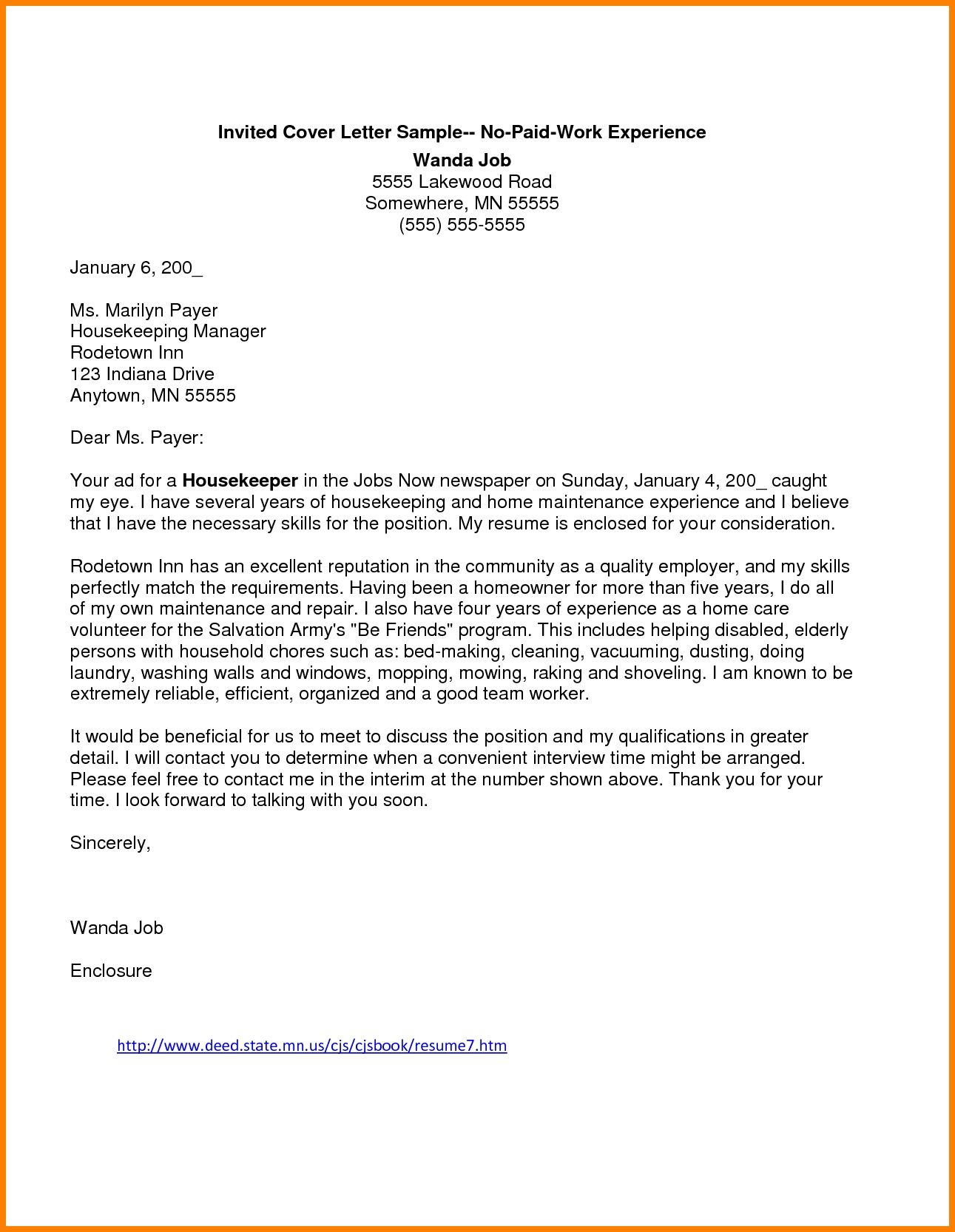 27 Medical Assistant Cover Letter Sample Cover Letter For