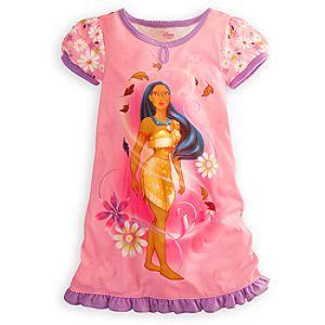 NEW Girls T-Shirt Disney Frozen Movie Small 6-6X Pink Anna Top Follow Heart
