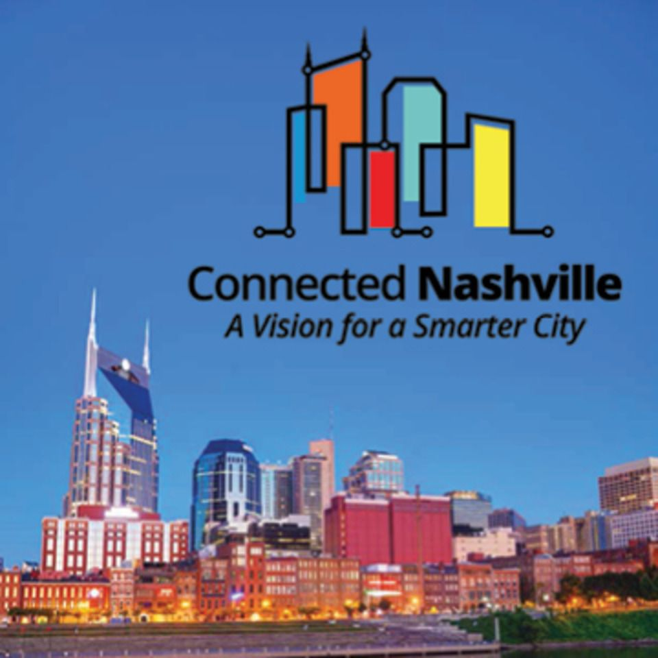 An excerpt from the recently finalized Connected Nashville