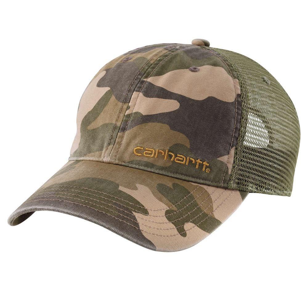 Hats – Hoyt Archery  b5a2edfa8c4c