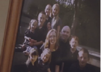Incredible Family Adopts Eight Children With Special Needs  http://www.lifenews.com/2014/02/27/incredible-family-adopts-eight-children-with-special-needs/