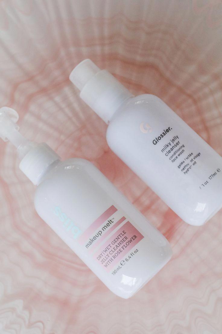 Natural Skin Care Products Malaysia In 2020 Hautpflege Produkte Haarpflegemittel Kosmetikprodukte