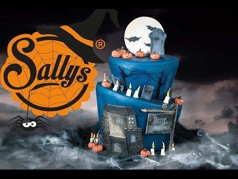 Sallys world kuchen