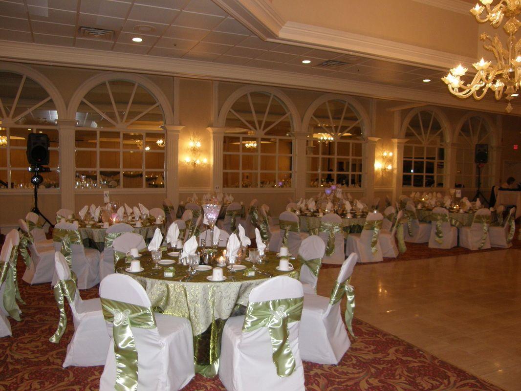 Bella Banquets Countryside Il Chicago Weddingbanquetwedding Venues Countrysidewedding Reception