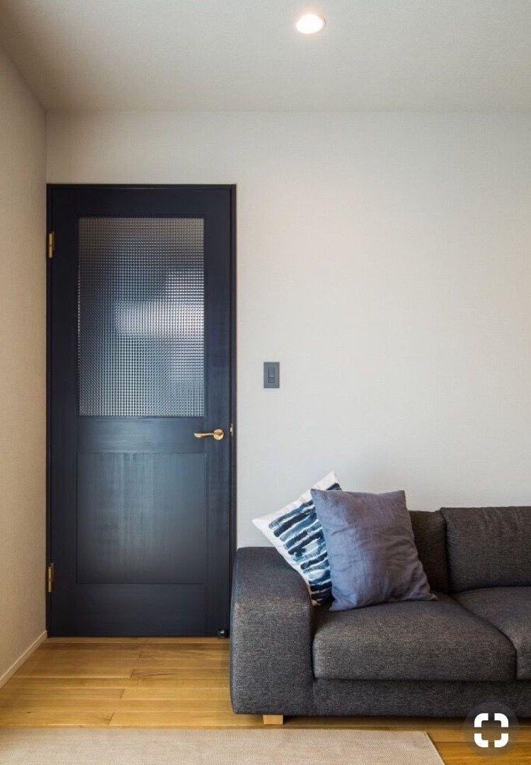 ドア おしゃれまとめの人気アイデア Pinterest しろ 家 おしゃれ ドア 住宅