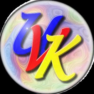 UVK Ultra Virus Killer 10.16.3.0  [Elimina virus] [Ingles] [UL.IO] F8ff06c38263852fff5c138e36996ea4