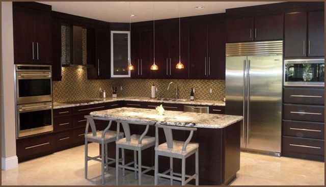 Kitchen Cabinets Refacing  Remind Me Again How Old Are Your Best Kitchen Cabinet Manufacturers Design Ideas