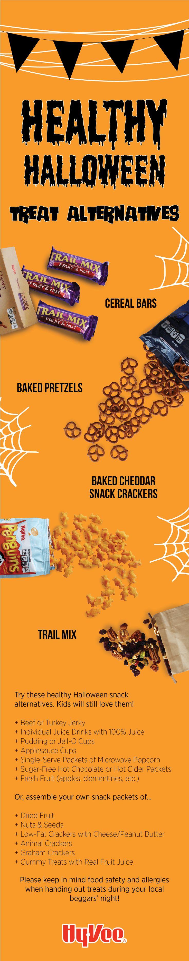 Baked chicken alfredo ziti halloween party foodshealthy