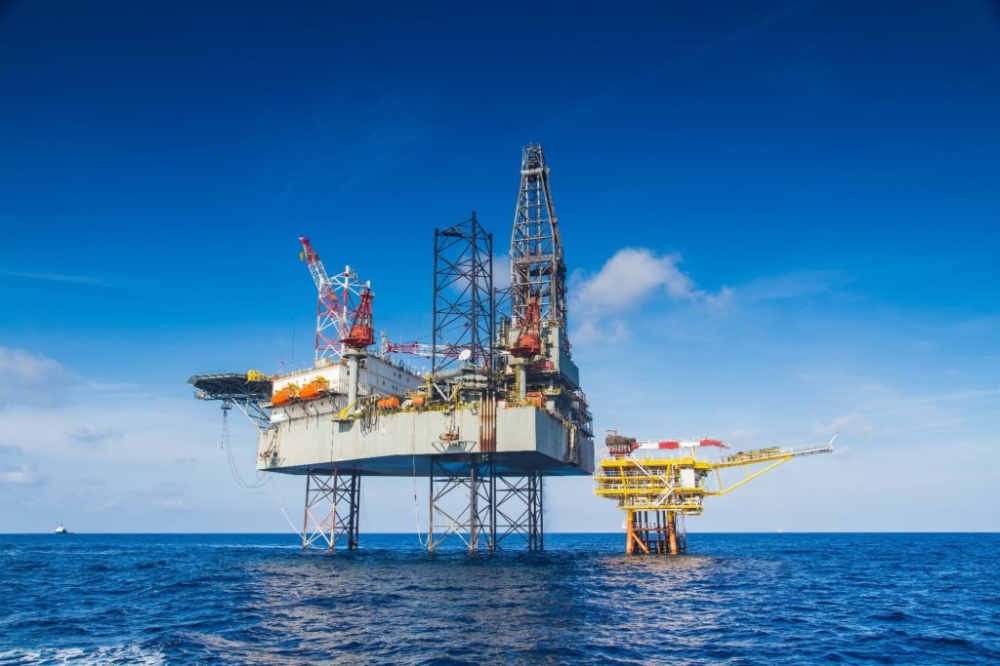 Offshore Oil Rig Injuries Rules Drilling Rig Oil And Gas Oil Rig