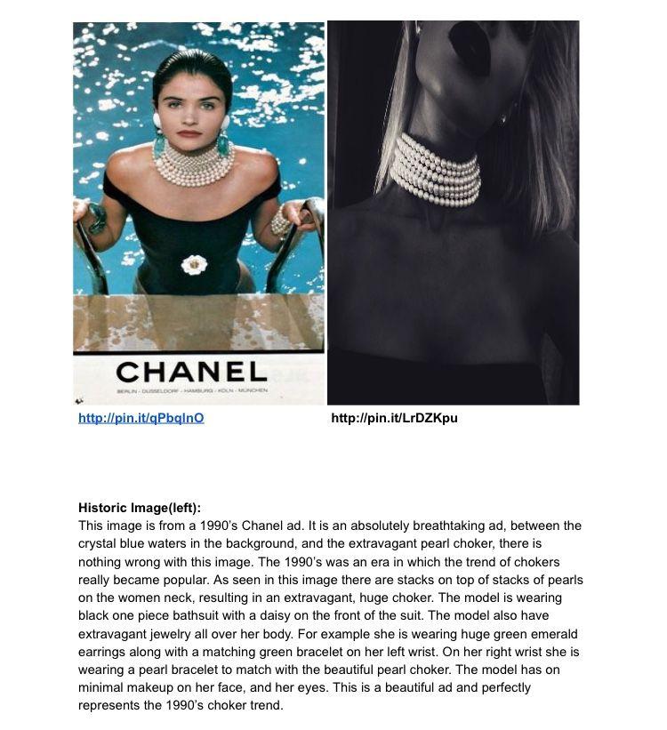 Pin von Nicole auf MMC - BUS225- NICOLE WYANT HEALEY | Pinterest