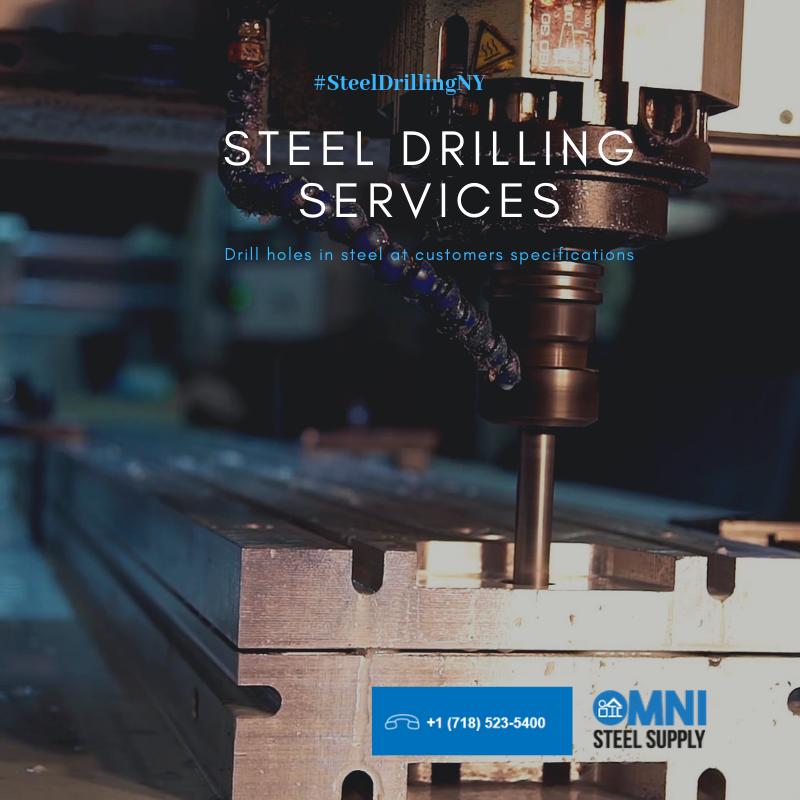 Pin On Best Steel Aluminum And Metal Fabricator In Jamaica New York