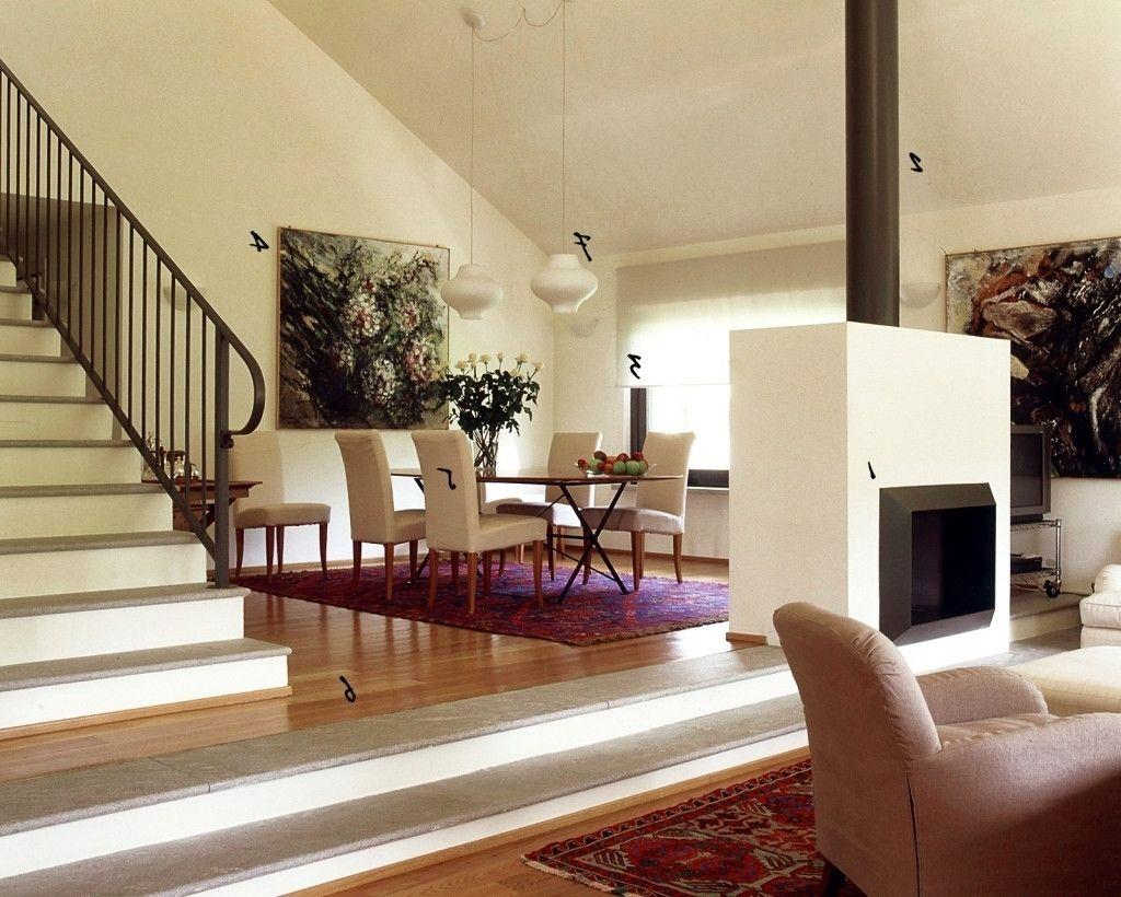 Best Ikea Mobili Sala Da Pranzo Ideas Design And Ideas Con Mobili Da ...