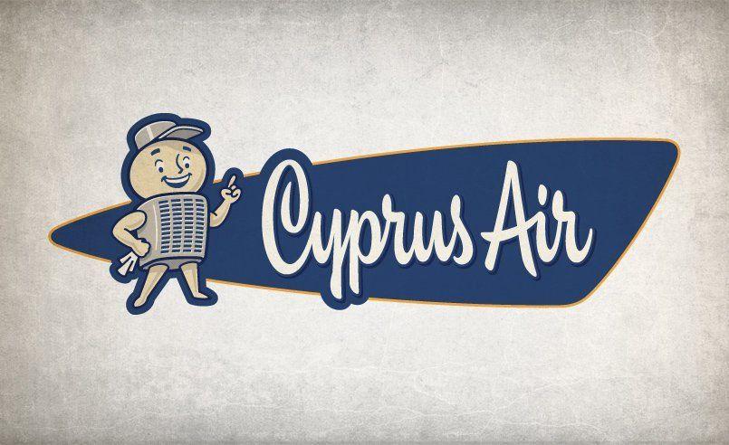 Logo Design Branding Portfolio Vintage Logo Design