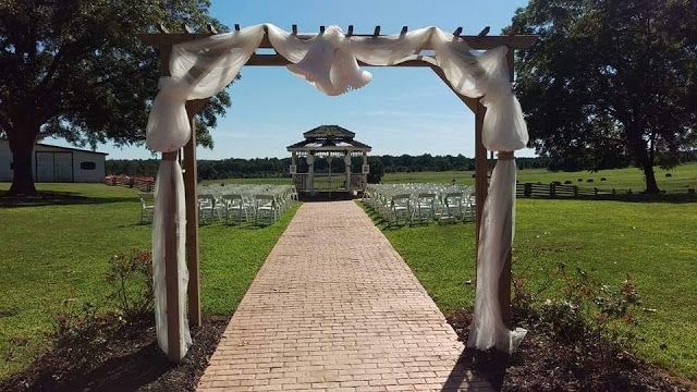 Photo In Nash Farm Wedding Pictures Google Photos