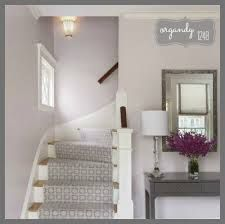 Image Result For Benjamin Moore Winter Orchard Small Bedroom Remodel Remodel Bedroom Lavender Living Rooms