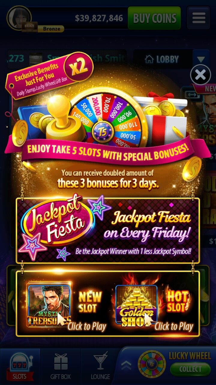 Pin by 桃 on GUI in 2019 - Casino games, Casino slot games ...