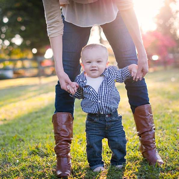 The Best Country Songs For Mother Son Dance Brittany Trey S