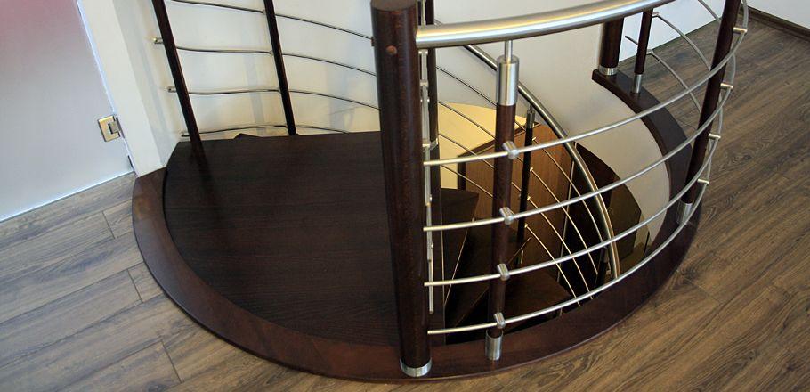 Aspiral Schody Krecone Schody Krete Schody Spiralne Home Decor Decor Furniture