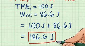 كيفية كتابة مذكرة Math Math Equations Equation