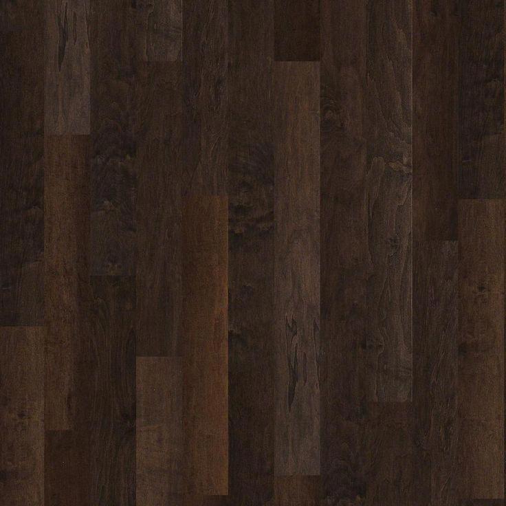 Pin on Wood Floors