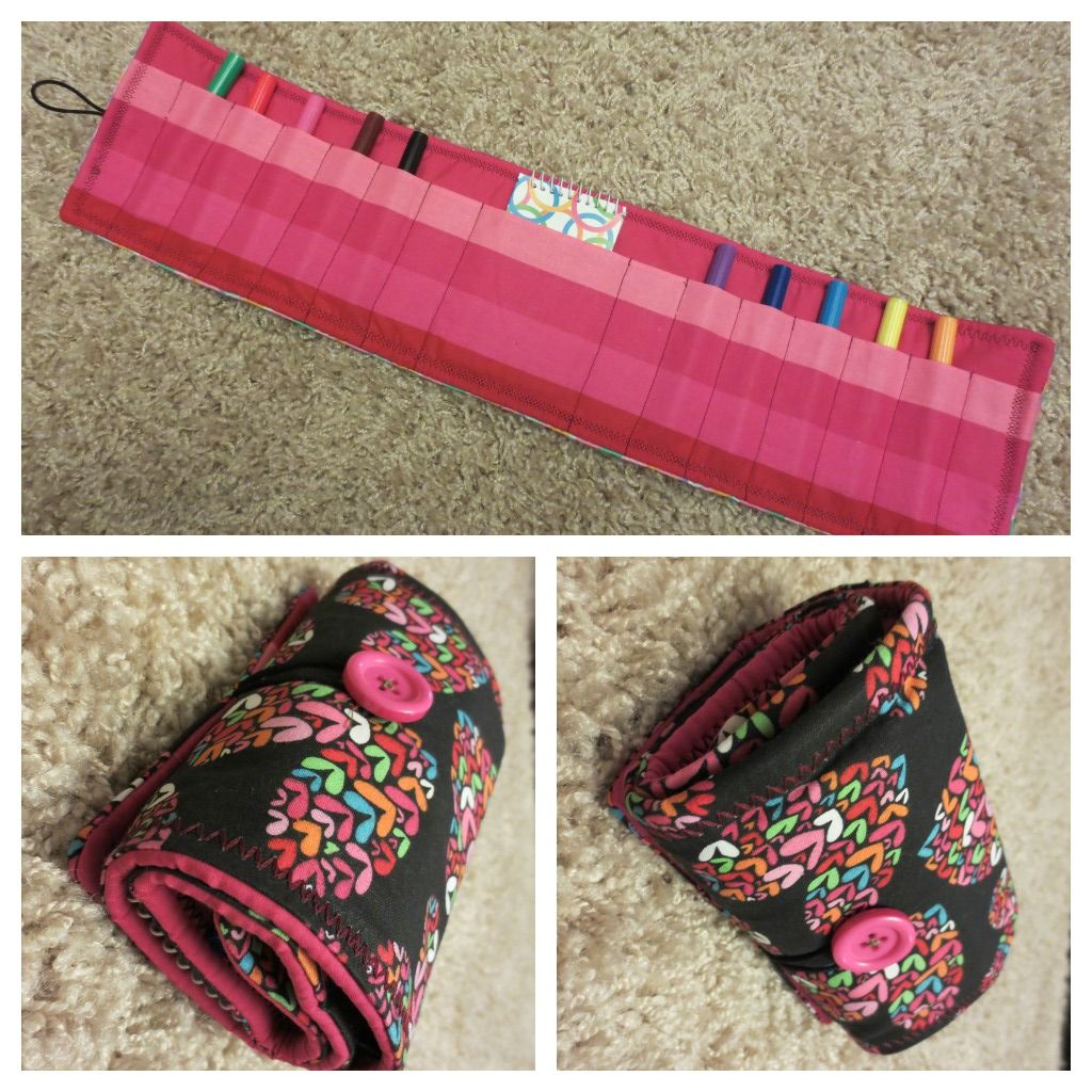 Hearts Roll by Sister See Sister Do - Available at ReHab Fab in Van Wert Ohio $13