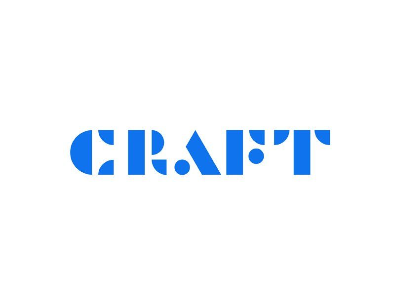 Image result for craft invision logo   Design inspiration   Logos