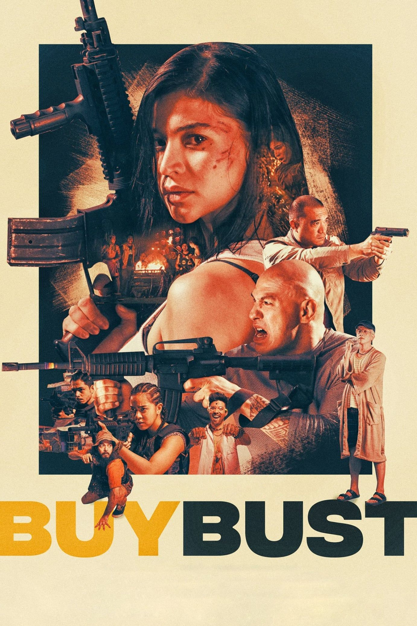 Hd 1080p Buybust Peliculacompleta En Espanol Latino Mega Videos Linea Espanol Full Movies Streaming Movies Movies