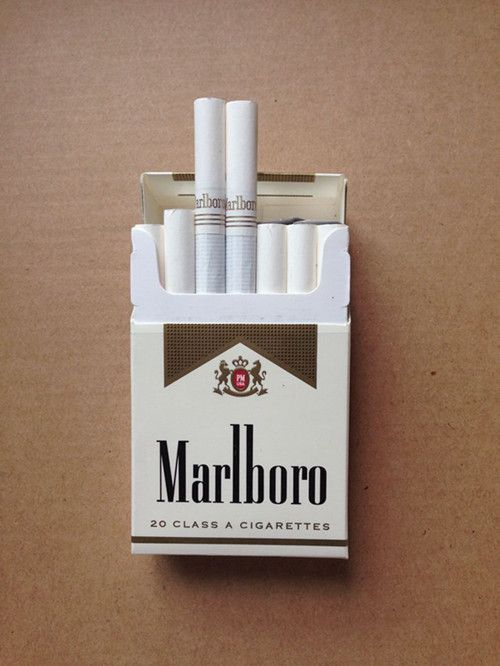 Cigarettes R1 buy stores