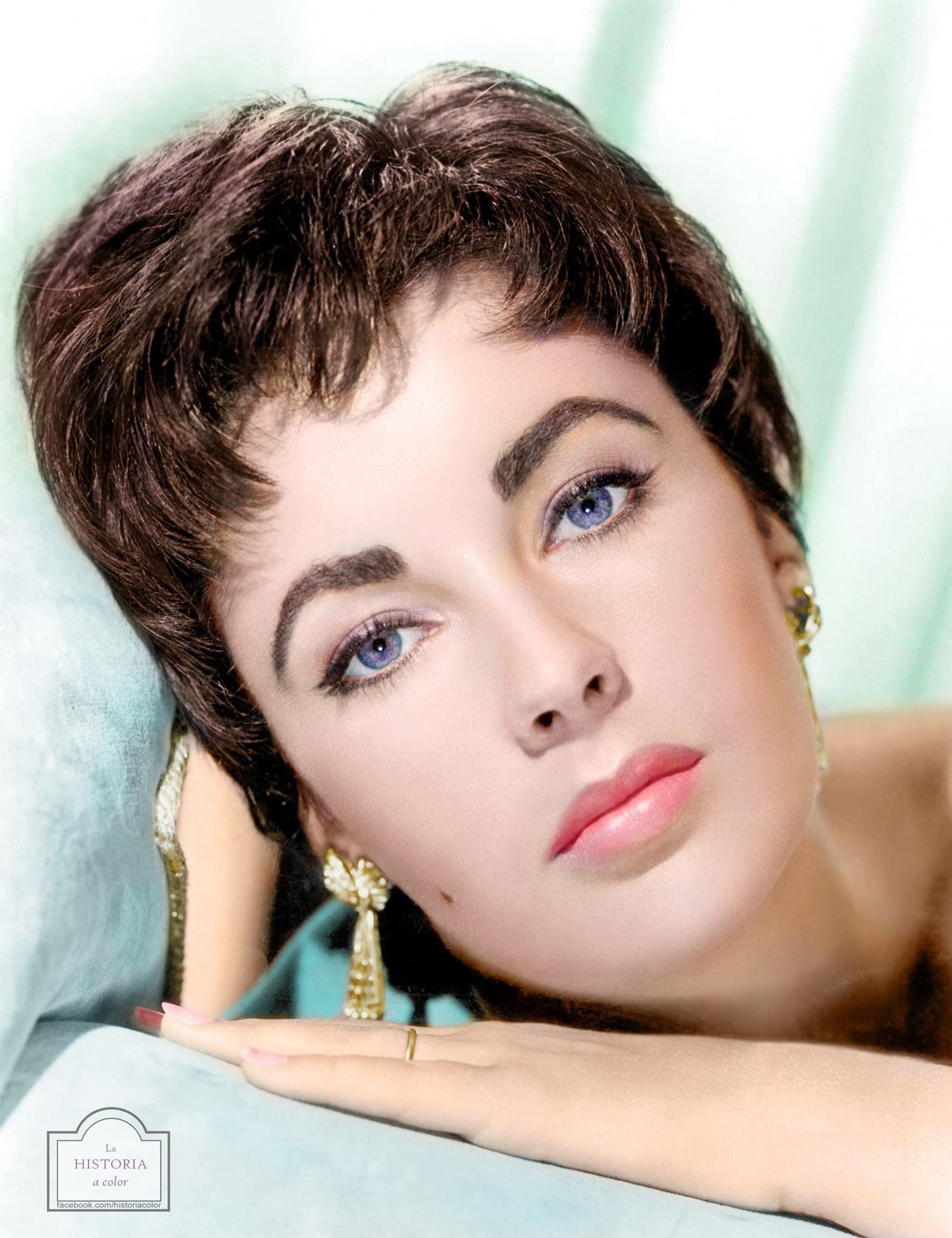 Liz Taylor Elizabeth Taylor Eyes Elizabeth Taylor Hollywood Icons
