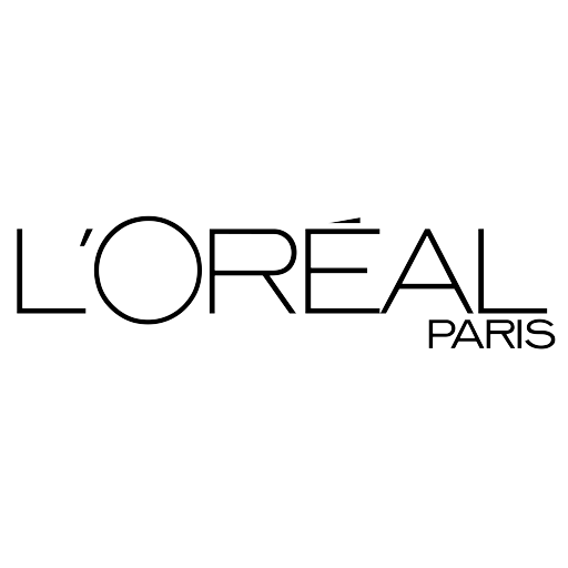 L Oreal Loreal Paris Logo Download Loreal Paris Loreal Logo Loreal