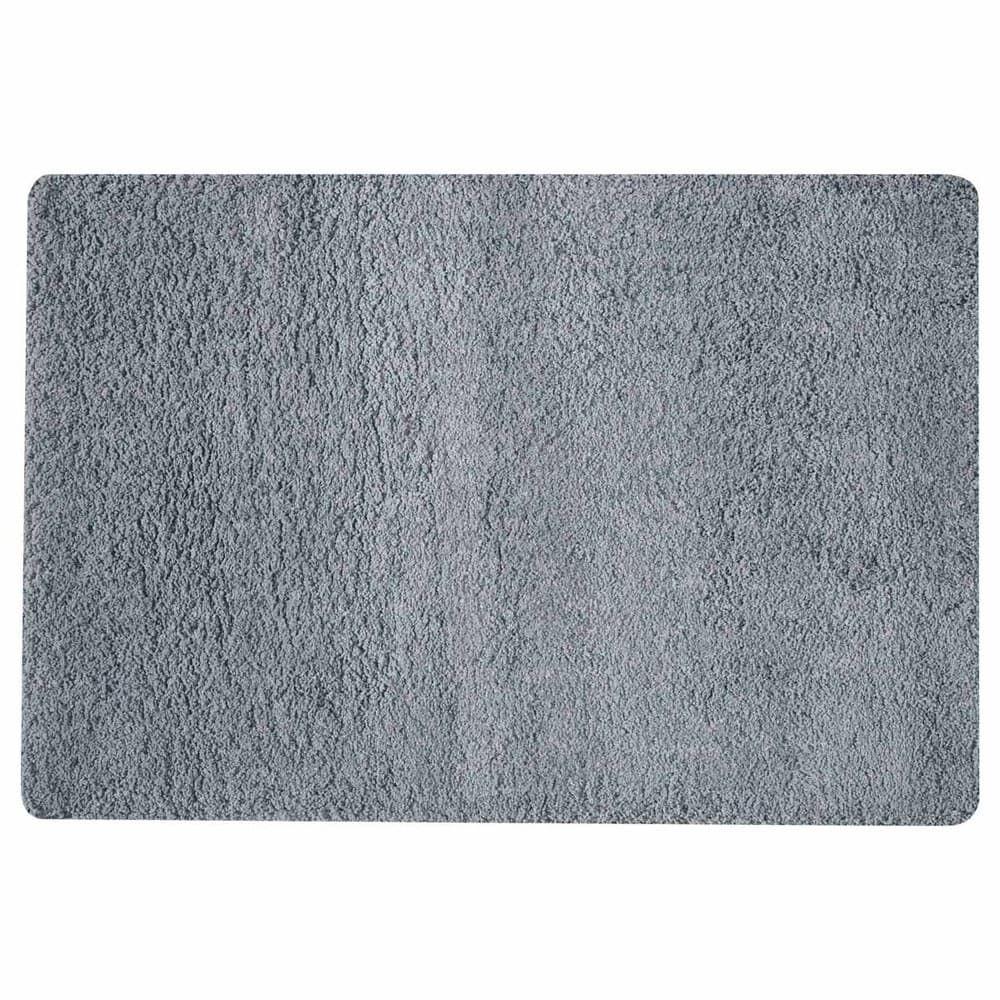 Tappeto grigio 120x180 cm Tappeto grigio, Tappeti e Grigio