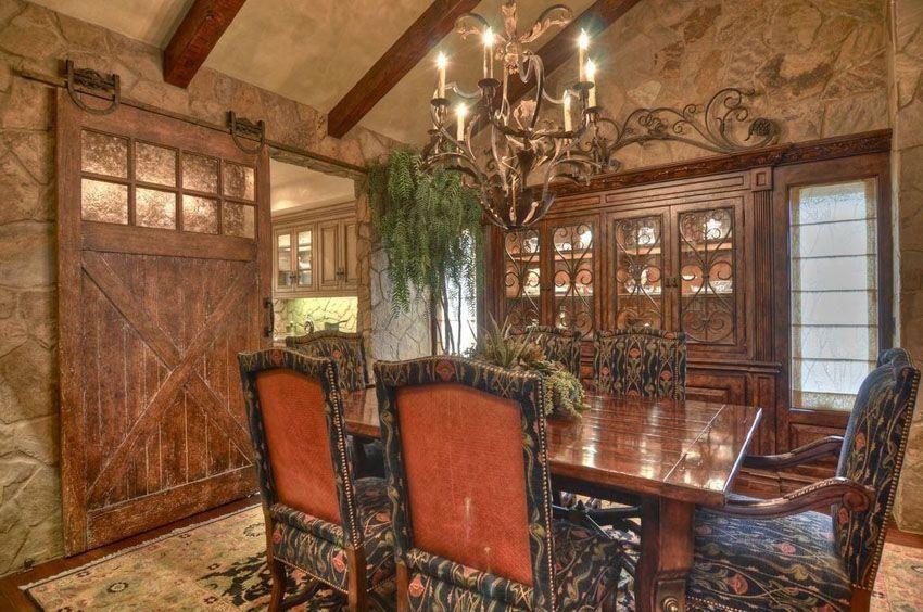 Home Decorators Laminate Flooring