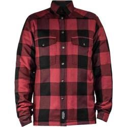 Photo of John Doe Motoshirt Shirt Red 3xl John DoeJohn Doe