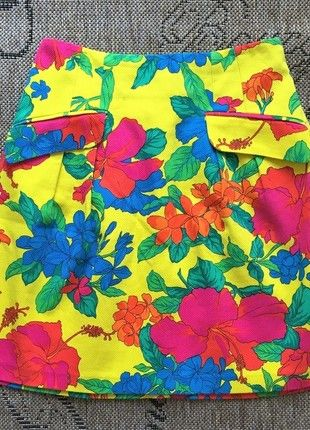 ff2592d581 Pin by Greta Nesvarbu on Things to Wear | Swim trunks, Trunks, Swimwear