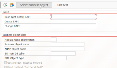 f8ffd9b1209fc29f7cfd214ef54767d6 - Abap Objects Application Development From Scratch