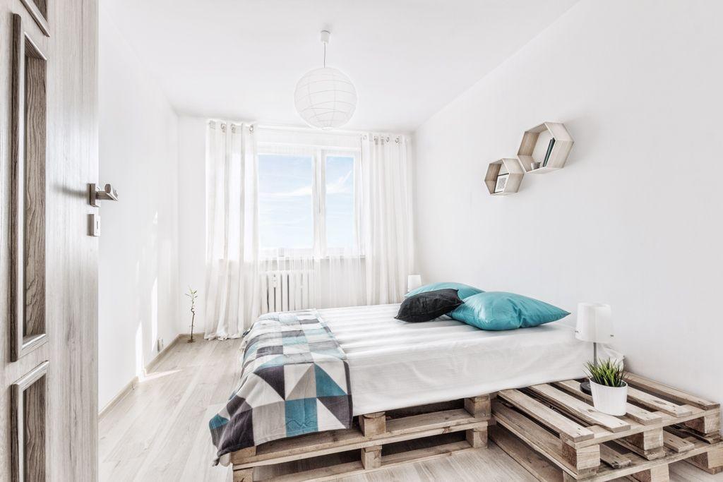 Home Staging, Home, Dekorialove, Fotografia Wnętrz, Salon, Bedroom