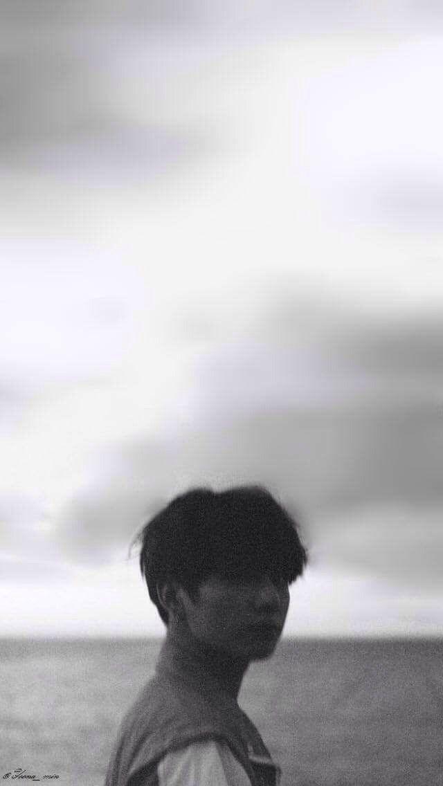 2u By Jk Wallpaper 09 01 17 Happybirthdayjungkook Jungkook