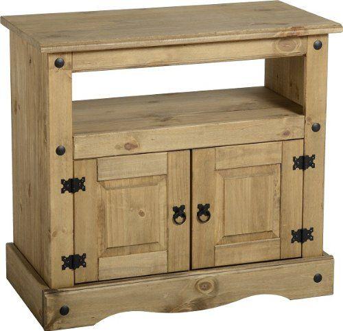 Corona mueble para televisor hogar cosas q for Muebles tv amazon