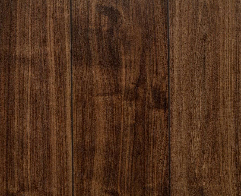 Walnut wood texture zoomg 13701114 textures pinterest walnut wood texture zoomg 13701114 altavistaventures Gallery