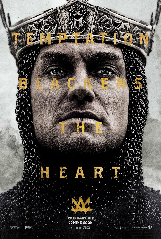 Pin By Janeen G On Movies Tv King Arthur Movie King Arthur