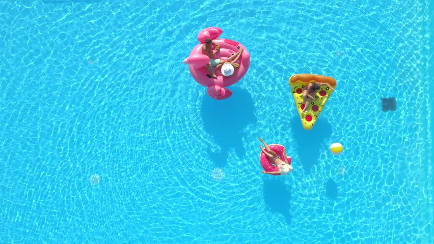 Plesiosaur Pool Ring View Hot Sale Swim Ring Oem Product Details From New Time Plastic Manufacturing Ltd On Alibaba Com Cool Pool Floats Inflatable Toy Pool
