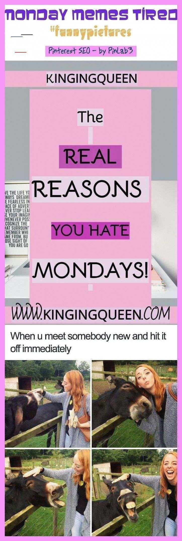 Monday Memes Tired monday memes tired monday mem&; Monday Memes Tired monday mem