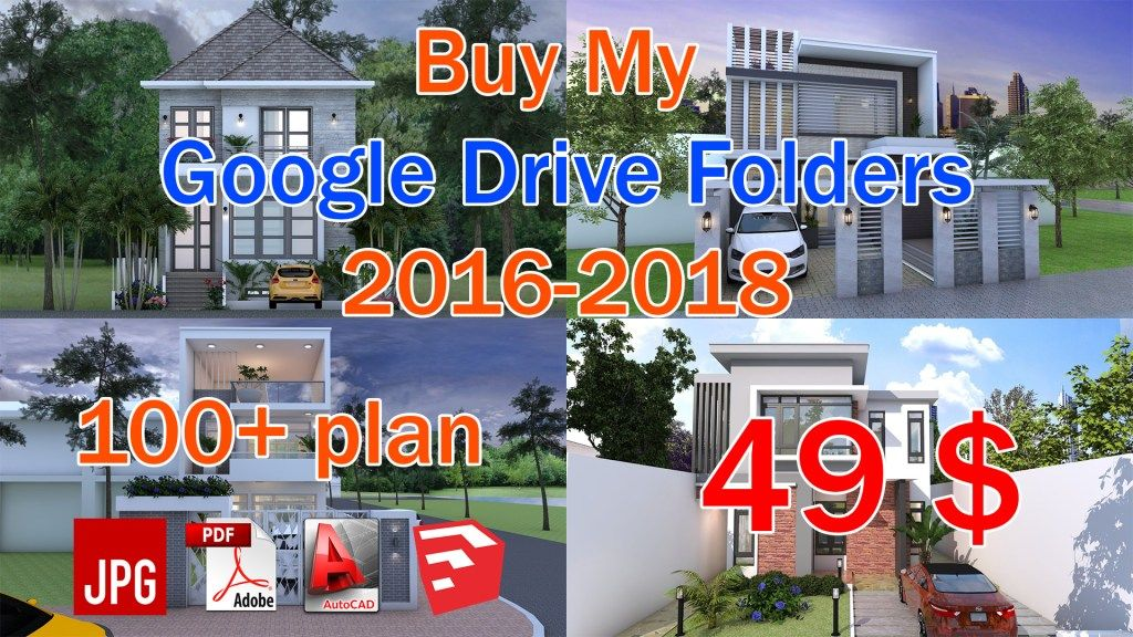 Buy My Works 2016 2018 In 2020 Home Design Plan Small House Design Plans Small House Design