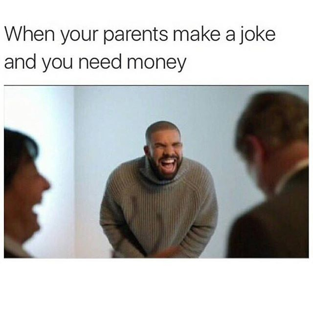 35 Of The Most Relatable Memes From Your Favorite Instagram Accounts Funny Memes Jokes Corny Jokes