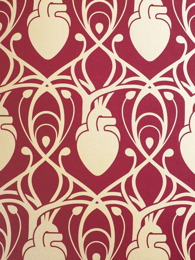 Image Of Cardiac Wallpaper Via Morbid Anatomy Museum Nyc